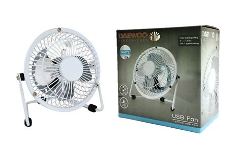 oscillating usb desk fan fan pedestal fans oscillating stand desk clip usb home