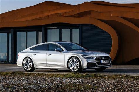 audi a7 personal lease deals sport s line plan car leasing