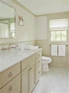 bathroom beadboard ideas wainscoting home design ideas pictures remodel and decor
