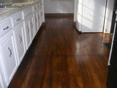 wood flooring price cost to refinish wood floors houses flooring picture ideas