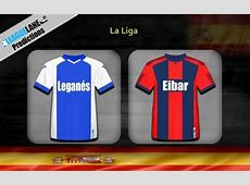 Leganes vs Eibar Prediction Betting Tips & Match Preview