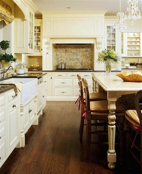 kitchen islands that look like furniture in my favorite style mantle the kitchen range
