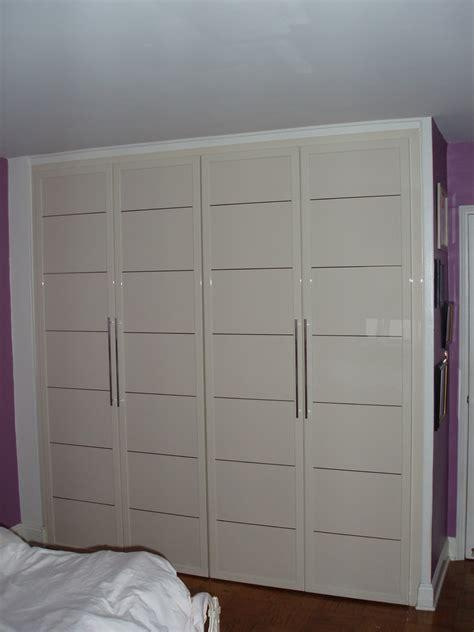 unique closet doors closet modern with closet contemporary