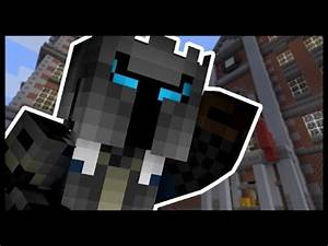 PopularMMOs Goes To School! [5] Roleplay Adventure - YouTube  Popularmmos