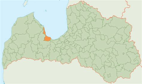 Engures novads — Vikipēdija