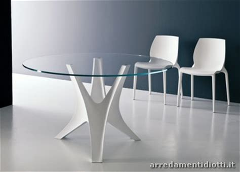 tavoli in corian forum arredamento it adesso scegliamo tavolo e sedie