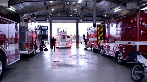 albany fire department albany ca youtube