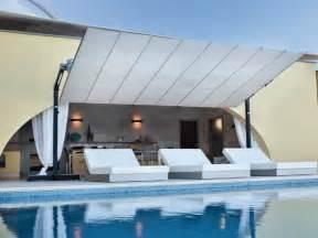 markise fã r balkon elegante sonnenschutz markise fim sorgt für optimalen schatten