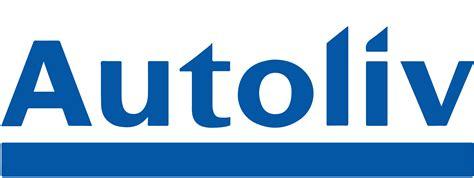 Autoliv logo & logotype
