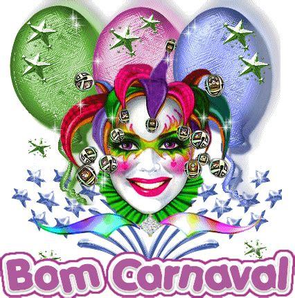 clipart carnevale carnaval imagens e mensagens p 225 9 recadosonline