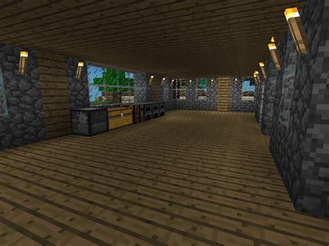 interior design  needed survival mode minecraft java edition minecraft forum