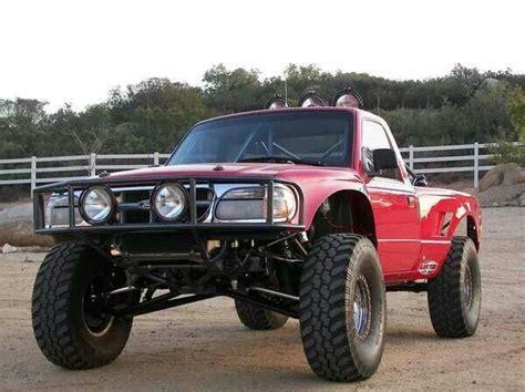 prerunner ranger prerunner ranger truckin pinterest