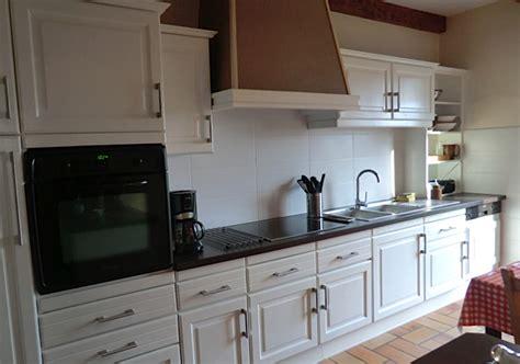 renovation cuisine professionnelle et finitions spécialiste en rénovation de cuisine au versoud 38