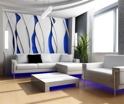1000+ Ideas About Tapeten Wohnzimmer On Pinterest