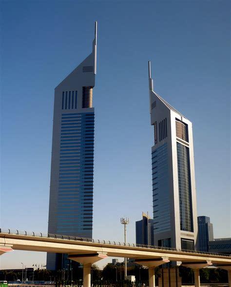 emirates bureau dubai 39 s tallest and most impressive buildings