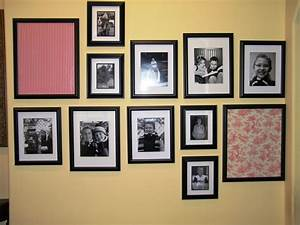 Wall decor and photo frames : Moved permanently