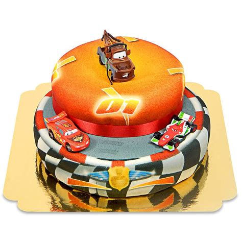 cars 2 flash mcqueen francesco bernoulli et martin en