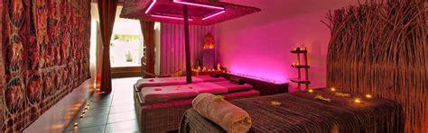 chambre avec belgique davaus hotel luxe belgique chambre avec