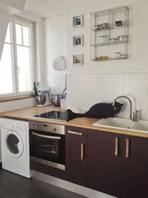 marie kondo kitchens google search