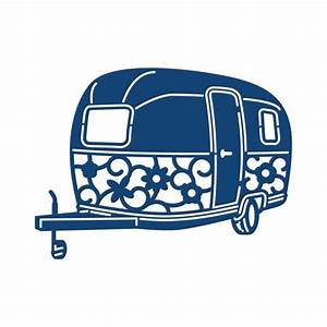 17 Best Images About   Camping Clipart  Decor  Shirts  Etc