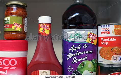 Reduced Food Stock Photos & Reduced Food Stock Images  Alamy
