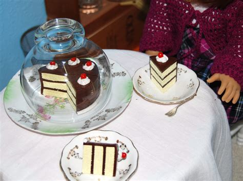 custom faux real cakes