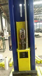 Power Supply Good Discount Car Lift Auto Adjustable