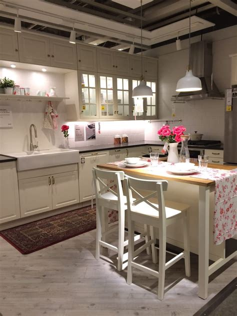 Ikea  422 Photos & 1070 Reviews  Kitchen & Bath  Red