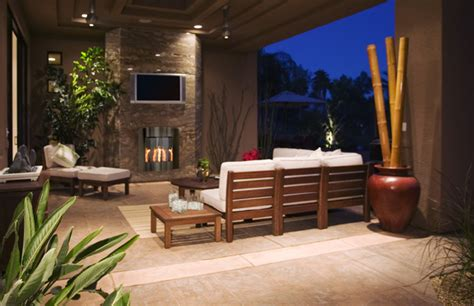 outdoor greatroom company introduces  inspiration