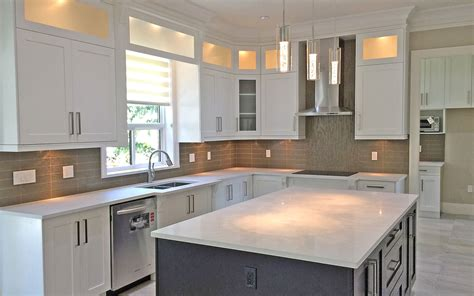 kitchen bar cabinet ideas calgary custom kitchen cabinets ltd kitchen cabinets