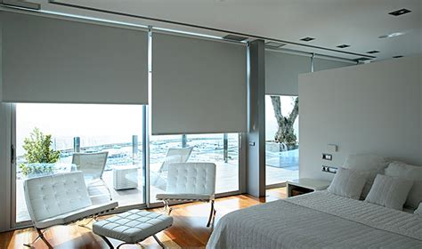 bandalux usa window covering