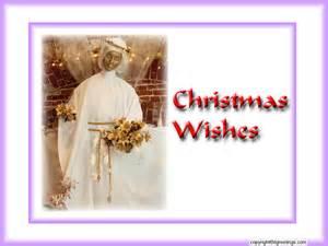merry wallpapers merry wallpaper merry destkop wallpapers merry
