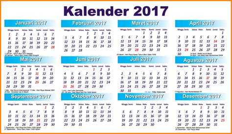 kalender    calendar printable