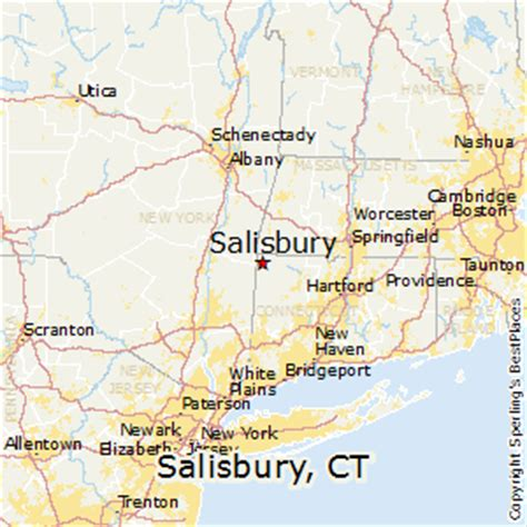 salisbury n c offender map best places to live in salisbury connecticut