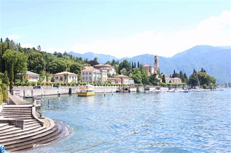 Best Of The Italian Lakes Como Gardaorta Or Maggiore