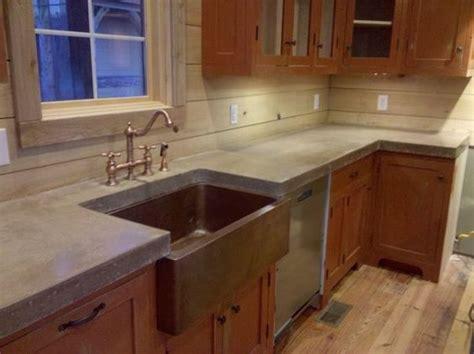 Diy Cheap Kitchen Countertop Ideas  Google Search