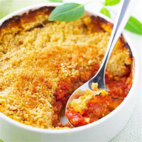 fr3 recettes de cuisine crumble sale aux tomates jpg