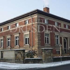 Haus Und Grund Dresden : wohnhaus ida und erwin bienert ~ Watch28wear.com Haus und Dekorationen
