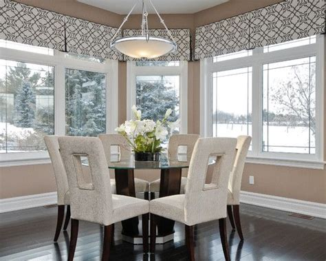 contemporary kitchen valances kitchen window valances with beautiful patterns 2525