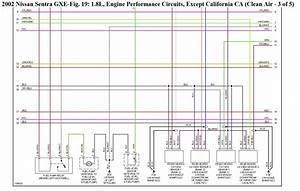 N16 Pulsar Wiring Diagram