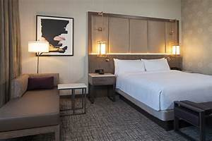 Suites, And, Rooms, In, Los, Angeles