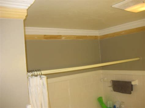 crown molding bathroom flickr photo sharing