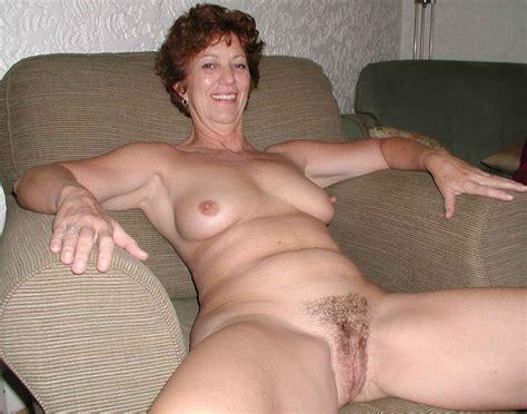 Hairy Moms Pics Image 131315