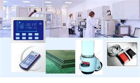 table top laminar flow hood class ii biological safety cabinet laminar flow view
