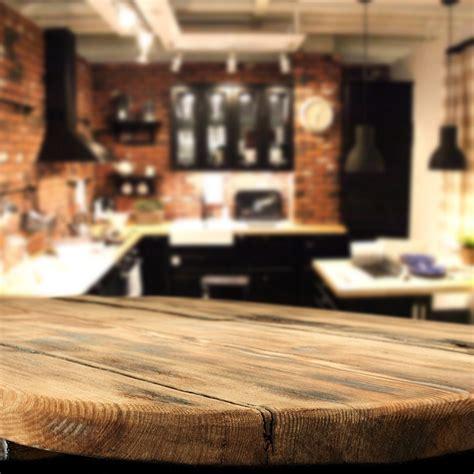 ideas  la decoracion de cocinas rusticas