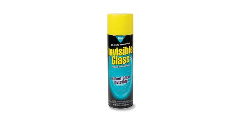 best glass cleaner 28 best best glass cleaner the best auto glass cleaner top 4 reviewed the smart sprayway