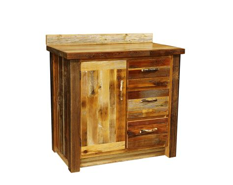 Barnwood 3 Drawer Small Vanity Diy Chest Of Drawers Paint Fantastic Furniture Tallboy Craftsman Plans Drawer Dishwashers Fisher Paykel Crib With Underneath Canada Solid Wood Desk 5 Tesco Manhattan Dining Tables Uk