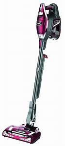 Shark Duoclean Ultra Light Vacuum Best Upright Vacuums For Carpet And Hardwood Floors