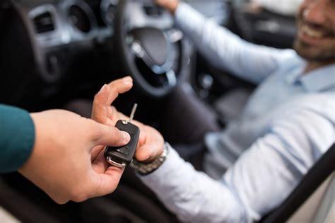 borrow     buy  car budgeting money