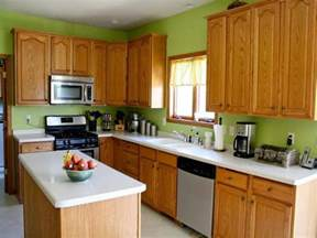 color ideas for kitchen walls green kitchen walls green kitchen wall color green painted kitchen cabinets kitchen ideas
